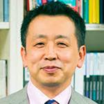 斎藤 昭彦 先生
