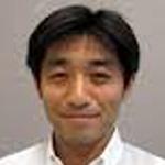 神谷 元 先生