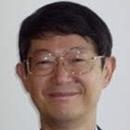 四柳 宏 先生