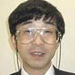 森内 浩幸 先生