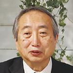 岡部 信彦 先生
