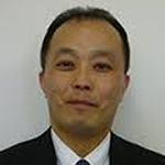 吉川 哲史 先生