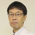 中野 貴司 先生