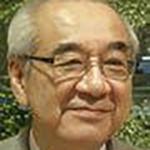 藤澤 知雄 先生