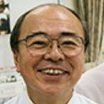 春田 恒和 先生