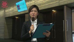 第52回日本小児感染症学会の会場から生中継